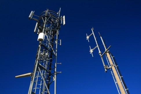 Free a débuté ses tests de 4G sur le 1800 MHz