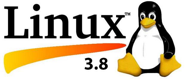 Android va utiliser le noyau Linux 3.8, un pas vers Key Lime Pie ?