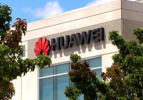Huawei soupçonne certain de ses employés d'avoir touché des pots-de-vin