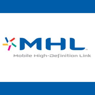 Le consortium MHL annonce la liste des derniers terminaux compatibles