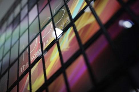Le Sony Xperia ZL entre dans le Guinness des Records