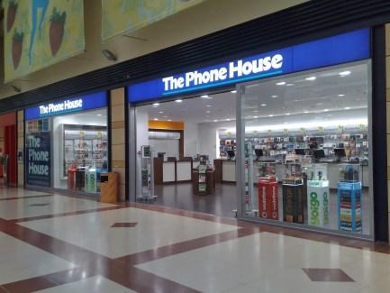 The Phone House en «deuil» à partir de demain