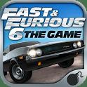 Fast and Furious 6, le jeu de course débarque sur Android