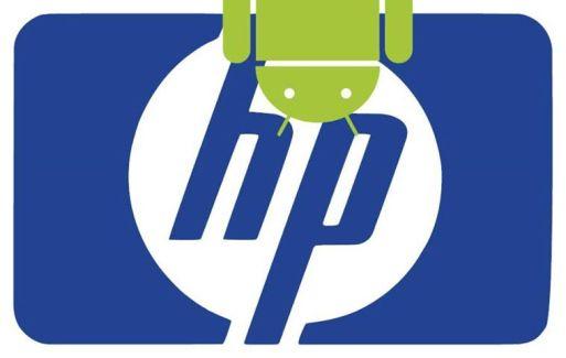 HP, dans la tourmente, veut diminuer sa dépendance à Microsoft
