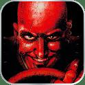 Carmageddon, le jeu d'action et de course est disponible