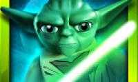Lego Star Wars : The Yoda Chronicles est disponible pour les Xperia...
