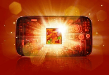 Snapdragon 805 : Qualcomm en remet une couche
