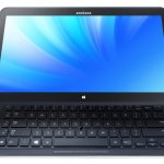 Samsung ATIV Q, un ordinateur hybride sous Windows 8 et Android 4.2.2