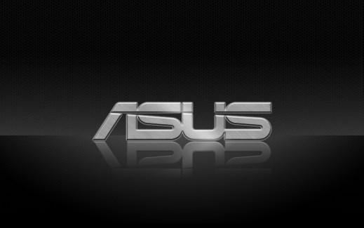 Asus officialise le FonePad Note 6 pouces et Full HD