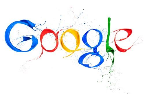 Une console de jeux et une montre connectée by Google ?