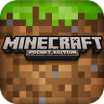 Minecraft Pocket Edition, la 0.7 est disponible sur Android