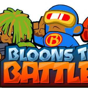 Bloons TD Battles, quand le Tower Defense Flash s'exporte sur mobile