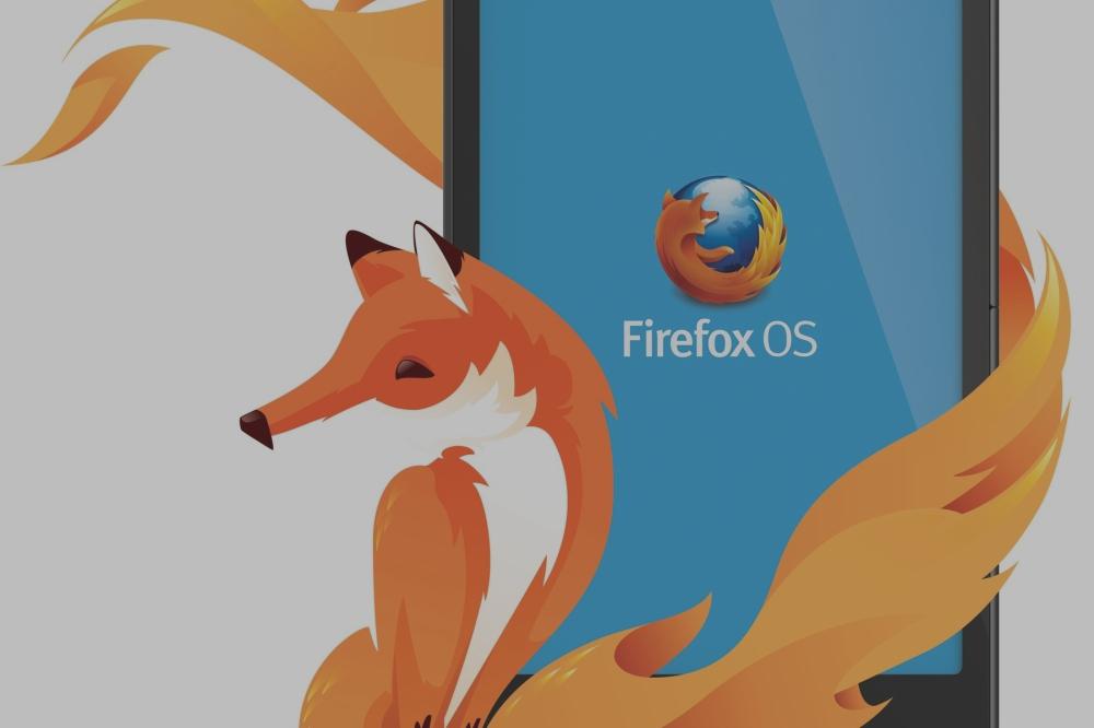 [Editoid] Firefox OS est-il un danger pour Google ?