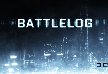 Battlelog : présentation de l'application Android de Battlefield 3