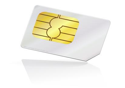 Les Pays-Bas légalisent la vente de cartes SIM indépendantes des opérateurs