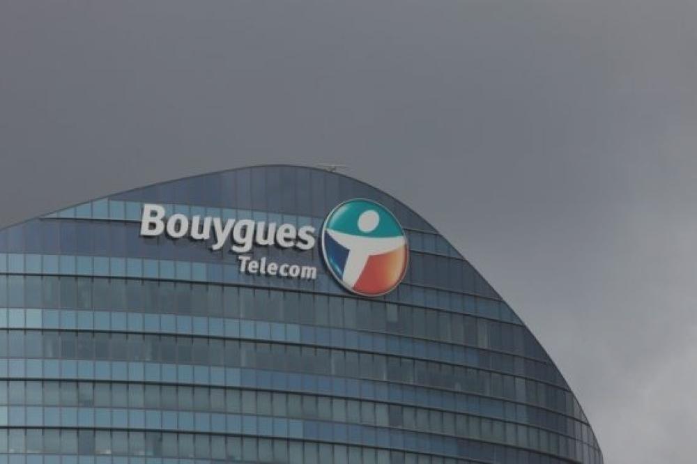 Bouygues Telecom reste autorisé à déployer son réseau 4G sur ses bandes 2G