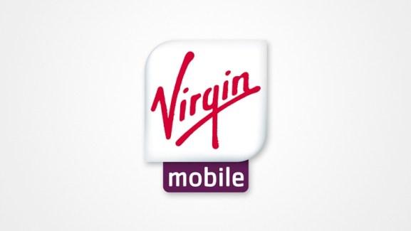 Virgin Mobile : un prix de vente estimé entre 150 et 300 millions d'euros