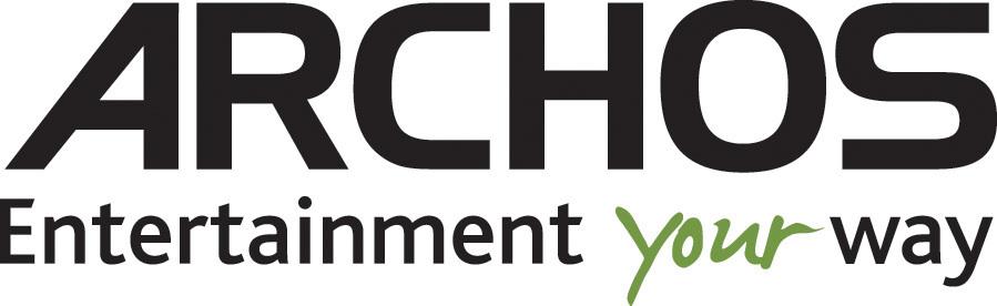 Archos : un chiffre d'affaires en hausse de 13 % au premier trimestre 2014