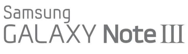 Galaxy Note III : pas de stabilisation d'image selon un site coréen