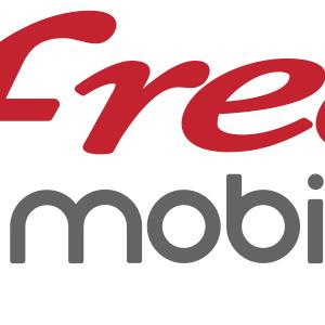 Free annonce couvrir 65% de la population en 3G