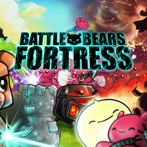 Battle Bears Fortress, un Plants VS Zombies like pour attendre le 2
