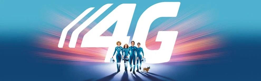 4G : Comprendre le refarming 2G chez Bouygues Telecom