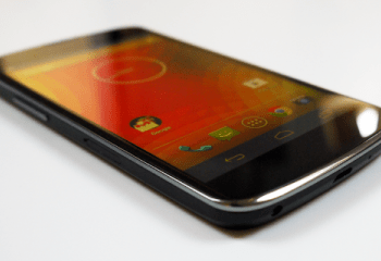 T-Mobile dévoile le build JWR66Y d'Android 4.3 sur le Nexus 4 (+ Galaxy Nexus et Nexus 10)