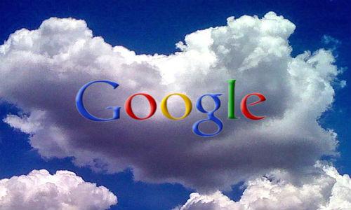 Google Cloud Storage : les données seront chiffrées automatiquement