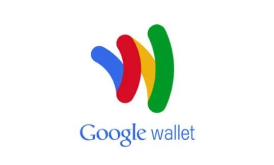 Google travaille sur Android Pay, une nouvelle API permettant de payer par l'intermédiaire d'applications tierces