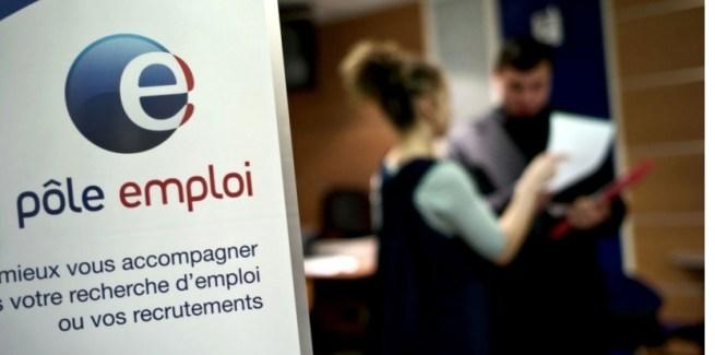 Défaillance chez SFR à l'origine de la baisse du chômage au mois d'août 2013