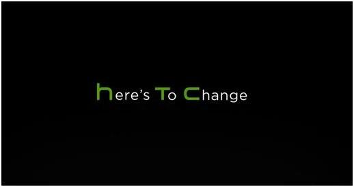 HTC : l'ancien vice-président chargé du design poursuivi pour fraude et espionnage