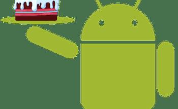 Chine : Android atteindra 90 % de part de marché en 2013 puis déclinera