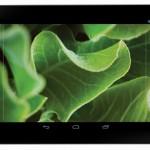 Zotac confirme sa tablette Tegra Note 7 à 199 dollars