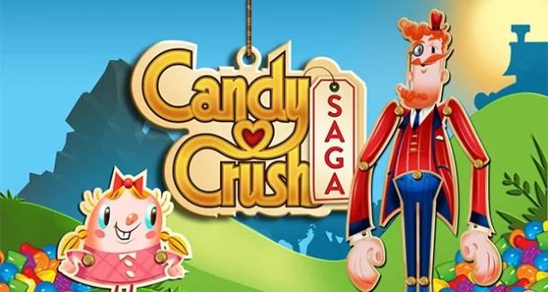 «Candy Jam» ou la fronde du bonbon