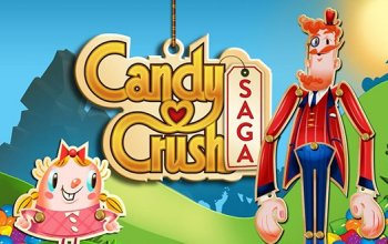 Candy Cash ? Candy Crush (King) vers une introduction en bourse !