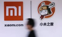 Xiaomi : des crédits à la consommation via smartphones ?