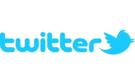 Twitter est finalement débloqué en Turquie