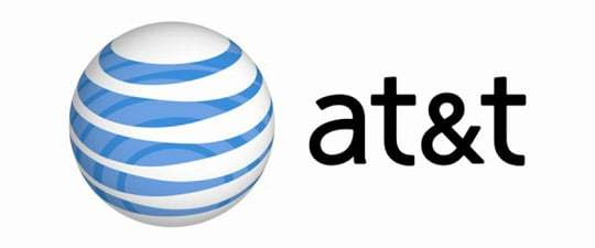 AT&T vendrait ses antennes à Crown Castle International pour 5 milliards de dollars