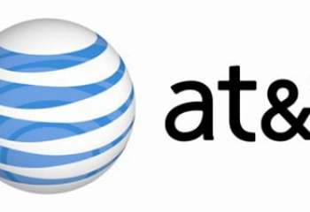 AT&T vendrait ses antennes à Crown Castle International pour 5 milliards de dollars