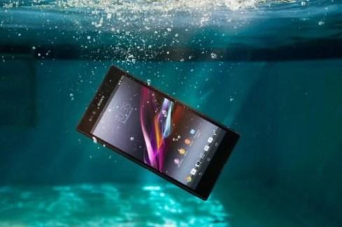 Sony Xperia Z Ultra : CyanogenMod 10.2 arrive en nightly build