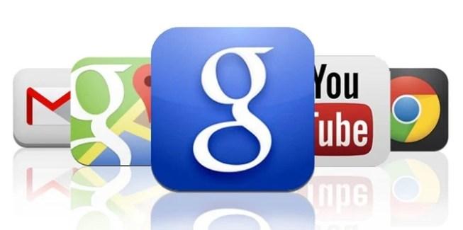 Google Mobile Meter, une application qui récompensera les utilisateurs pour le partage des statistiques de l'utilisation mobile