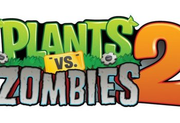 Plants vs. Zombies 2 est enfin disponible sur le Play Store !