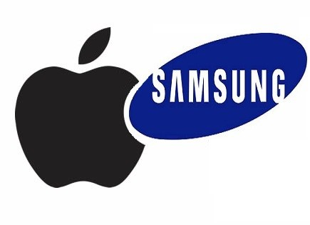 Bataille des brevets : Apple réclame 40 dollars par appareil Samsung vendu