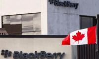 Microsoft : 7 milliards pour acquérir BlackBerry ?