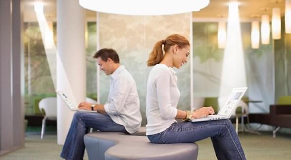 Le LiFi comme alternative au WiFi ?