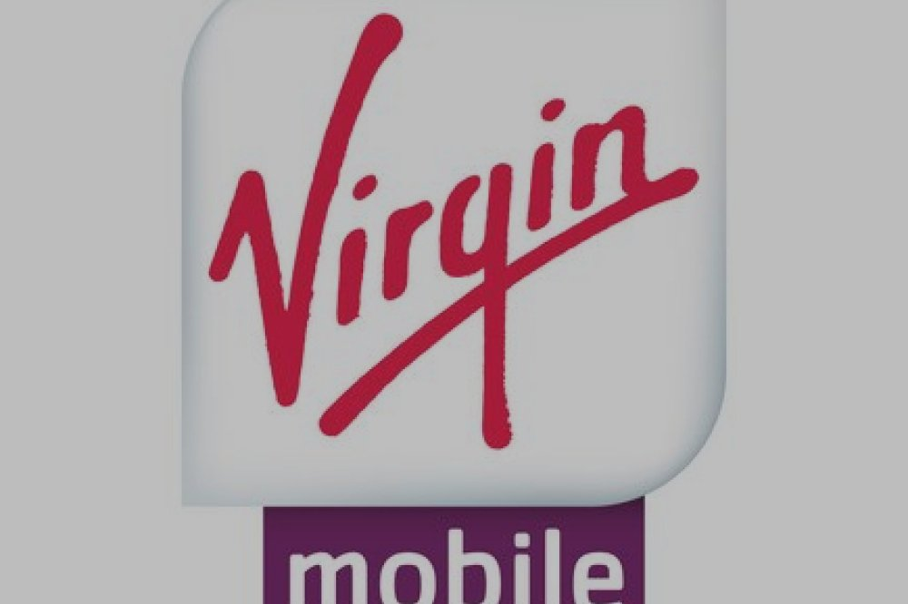 L'insatiable Numericable s'offre Virgin Mobile