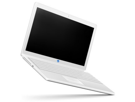 EVI YziBook : un PC sous Android de 13,3 pouces à 199 euros