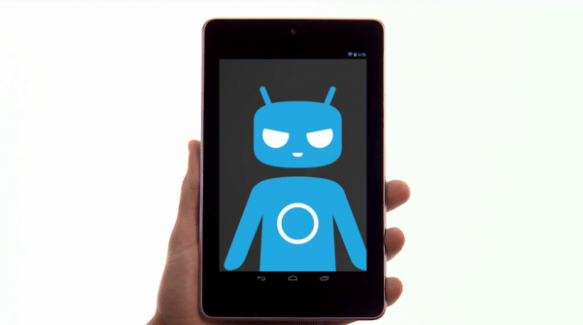 CyanogenMod 11 s'appuiera sur la version 4.4 d'Android