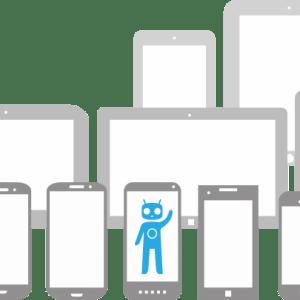 CyanogenMod Installer est disponible, bidouiller son appareil Android n'a jamais été aussi facile