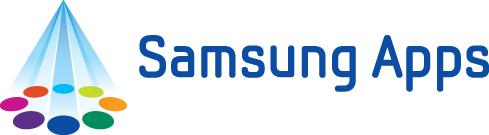 Samsung relève la rémunération des développeurs d'applications avec achats in-app
